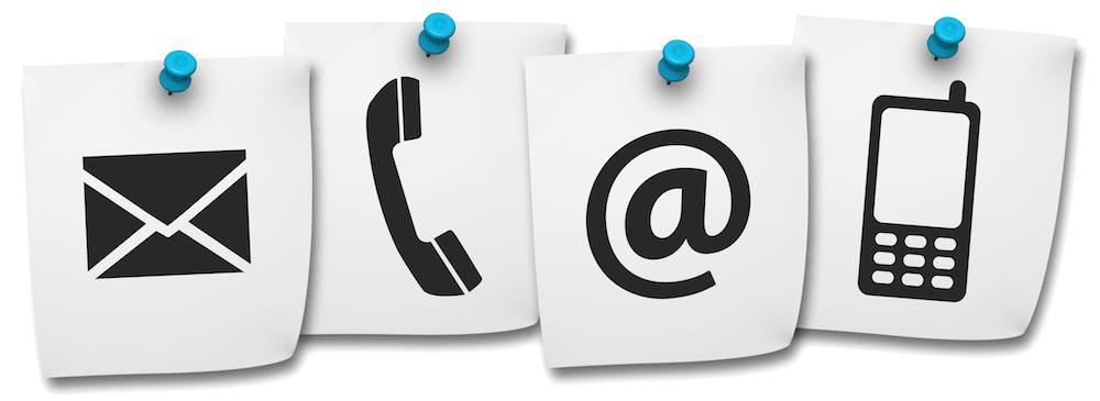 Στοιχεία Επικοινωνίας υφάσματα Καλαμιώτου  3d0ab3975b7