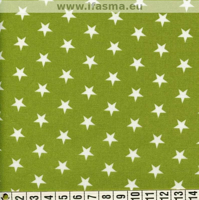 LIBERTY STAR 021