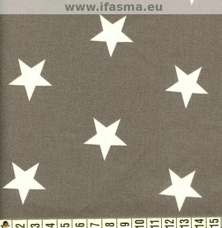 liberty big star 106