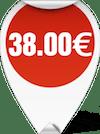 Τιμή Ψαλίδι Ραπτικής ARAMID 912 38.00 ευρώ