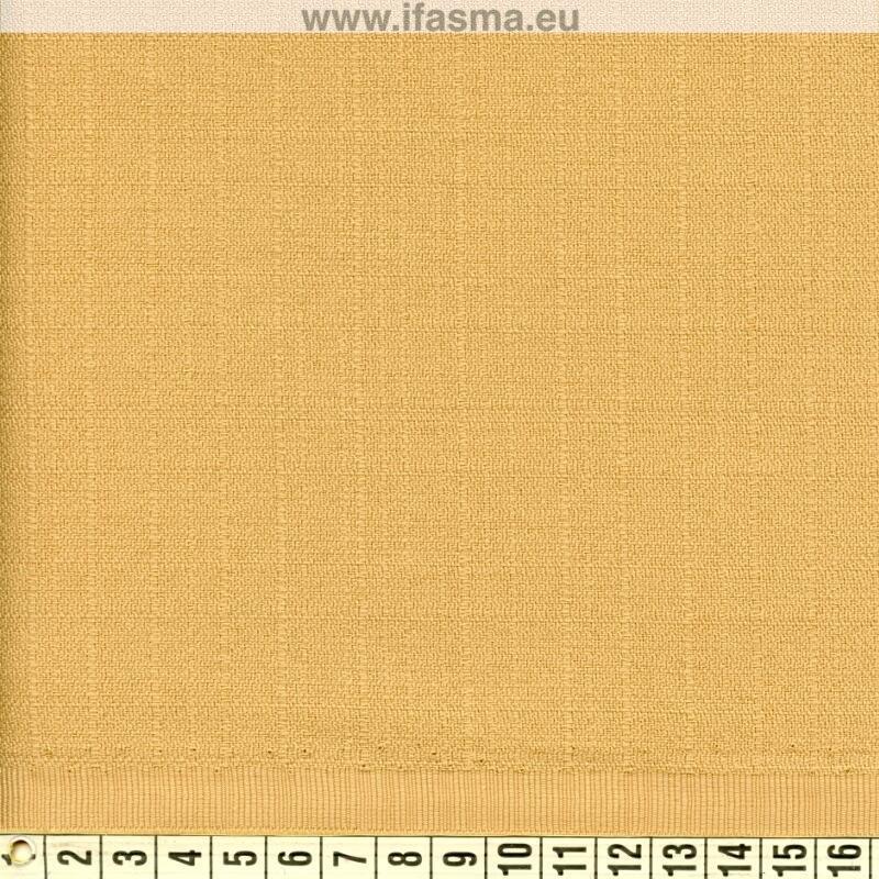 ΛΟΝΕΤΑ ΦΛΑΜΑ 2.80 ΦΑΡΔΟΣ